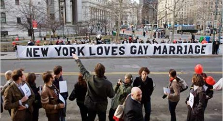 new-york-ny-gay-marriage-460x250