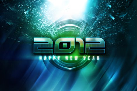 1_2012-happy-new-year-wallpapers-07