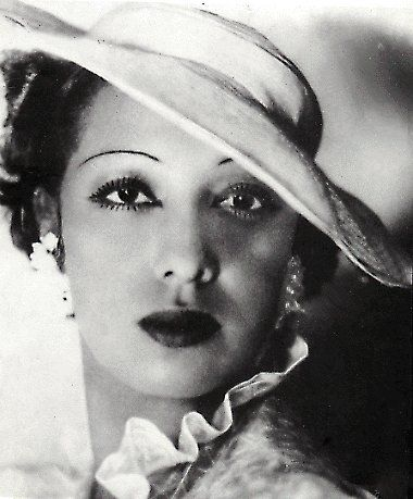 "Updated: Black History Month: Josephine Baker ""The Black ... Josephine Baker"