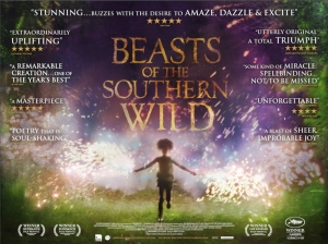 Beasts-Of-The-Southern-Wild-UK-poster-19-October-Release-Date