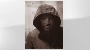 HT_martin_luther_king_jr_hoodie_art_nikkolas_smith_thg_sepia_130718_v4x3_16x9_992