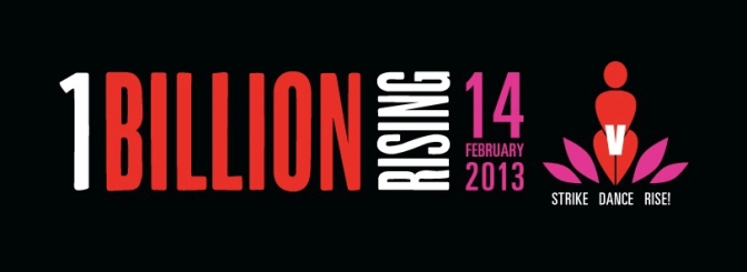 one-billion-rising-logo1